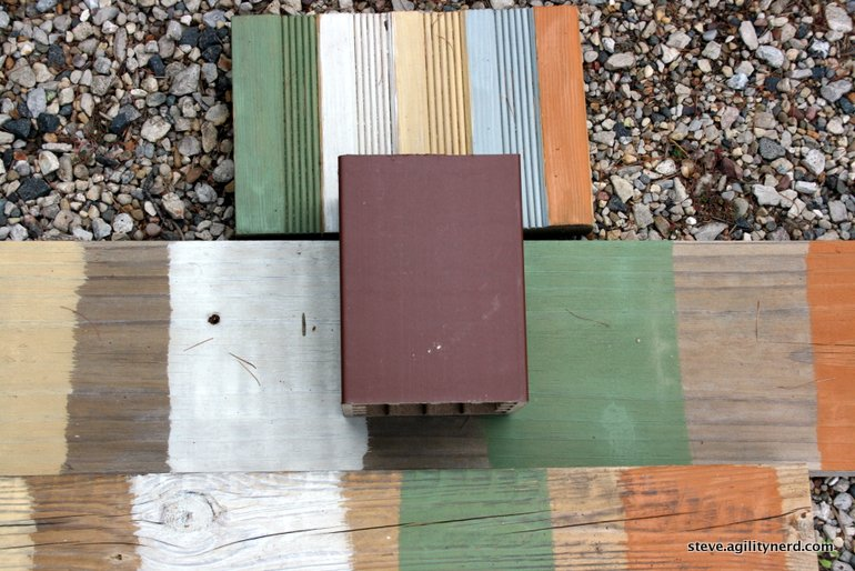 deck-stain-colors